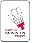 Visit the National Badminton Museum